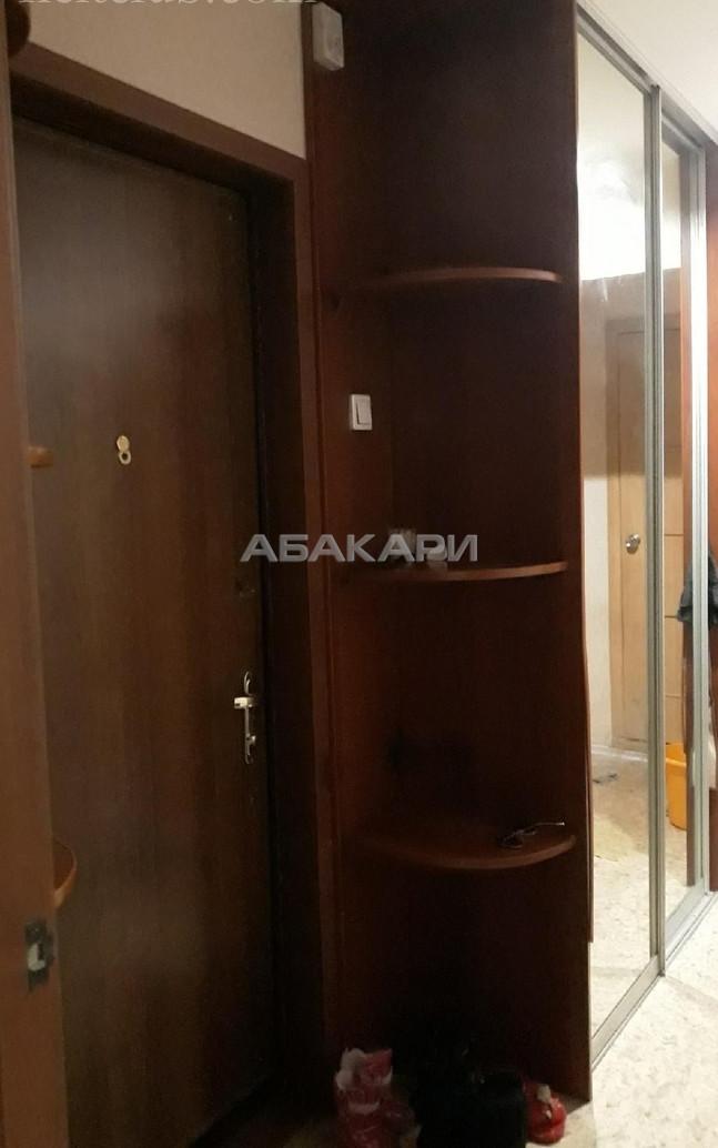 2-комнатная Свободная Энергетиков мкр-н за 16000 руб/мес фото 7