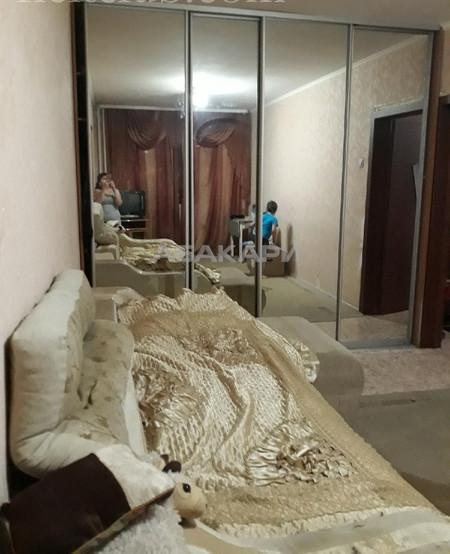 2-комнатная Свободная Энергетиков мкр-н за 16000 руб/мес фото 3
