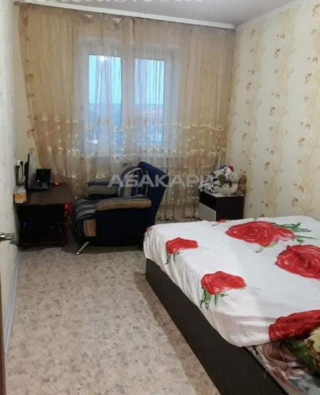 2-комнатная Свободная Энергетиков мкр-н за 16000 руб/мес фото 6