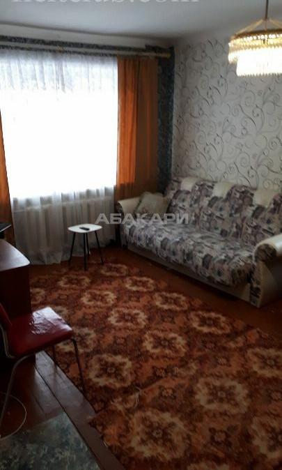 1-комнатная Аэровокзальная Березина за 14000 руб/мес фото 4