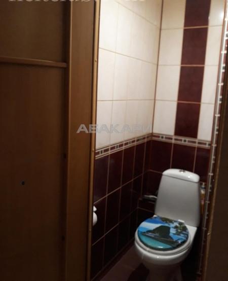 2-комнатная Свободная Энергетиков мкр-н за 16000 руб/мес фото 1