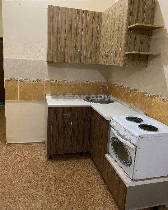 1-комнатная Вильского Ветлужанка мкр-н за 10000 руб/мес фото 5