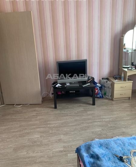 1-комнатная Лесопарковая БСМП ост. за 12000 руб/мес фото 3