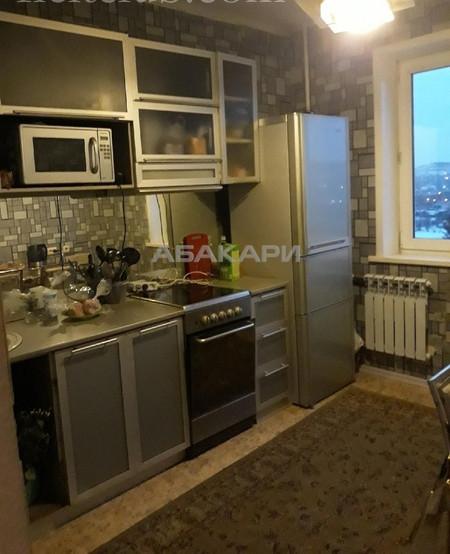 2-комнатная Свободная Энергетиков мкр-н за 16000 руб/мес фото 8