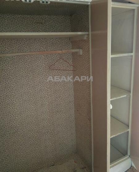 1-комнатная Курчатова БСМП ост. за 13500 руб/мес фото 5