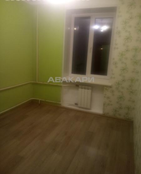 2-комнатная Кутузова Первомайский мкр-н за 14000 руб/мес фото 2