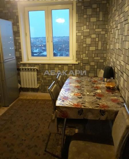 2-комнатная Свободная Энергетиков мкр-н за 16000 руб/мес фото 2