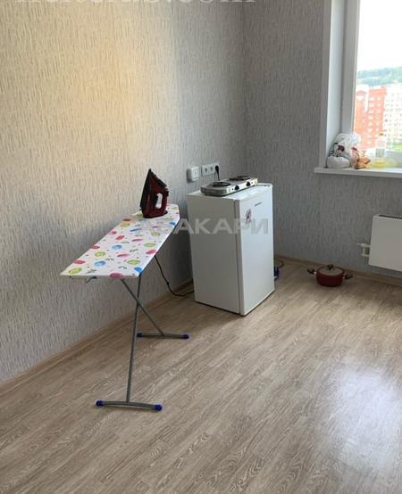 1-комнатная Лесопарковая БСМП ост. за 12000 руб/мес фото 4