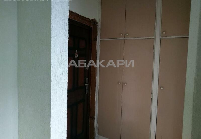 1-комнатная Курчатова БСМП ост. за 13500 руб/мес фото 7