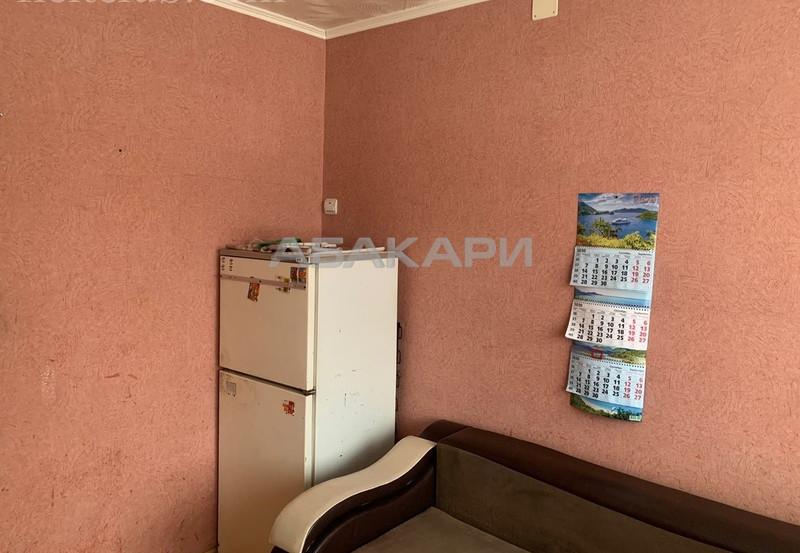 гостинка Джамбульская Зеленая роща мкр-н за 8500 руб/мес фото 4