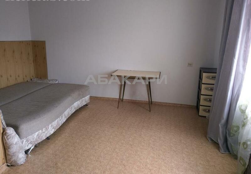 1-комнатная Курчатова БСМП ост. за 13500 руб/мес фото 8