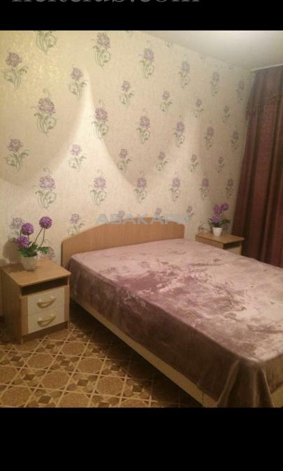2-комнатная Батурина  за 20000 руб/мес фото 11