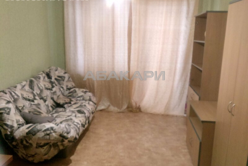 1-комнатная Лесопарковая Ветлужанка мкр-н за 13000 руб/мес фото 5