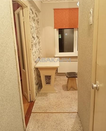 1-комнатная Львовская Энергетиков мкр-н за 11000 руб/мес фото 5