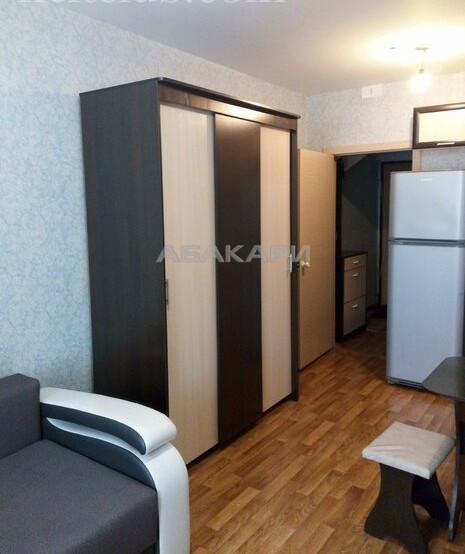 1-комнатная Вильского Ветлужанка мкр-н за 12000 руб/мес фото 5