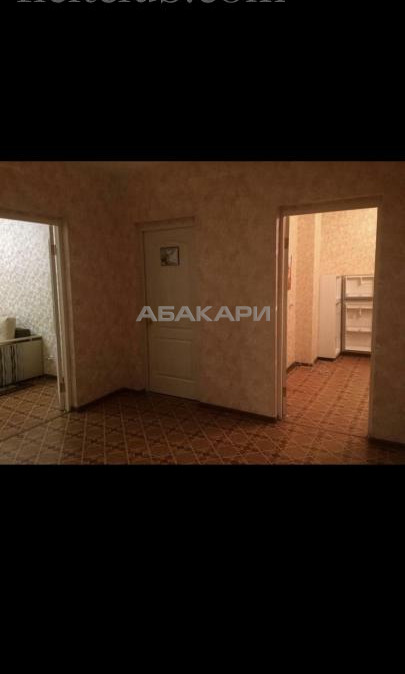 2-комнатная Батурина  за 20000 руб/мес фото 1