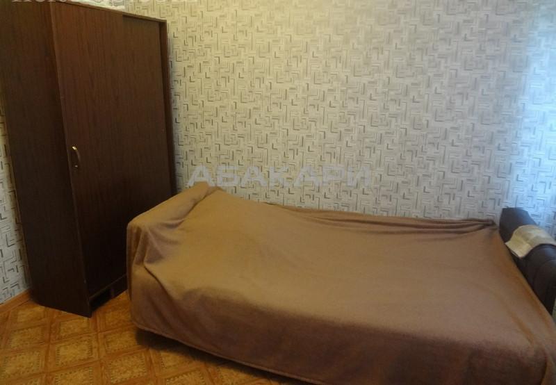 гостинка переулок Медицинский Енисей ст. за 9000 руб/мес фото 4