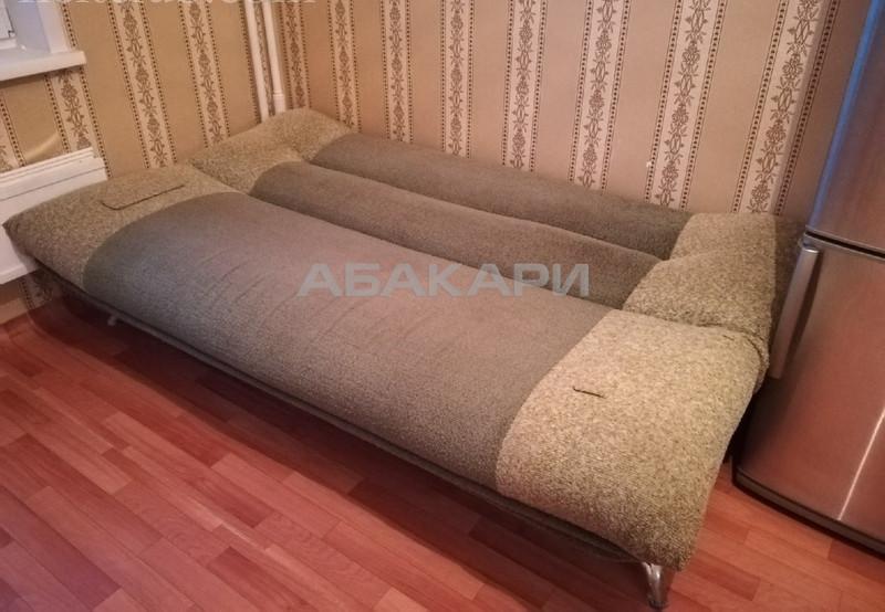 гостинка Борисова  за 10000 руб/мес фото 4