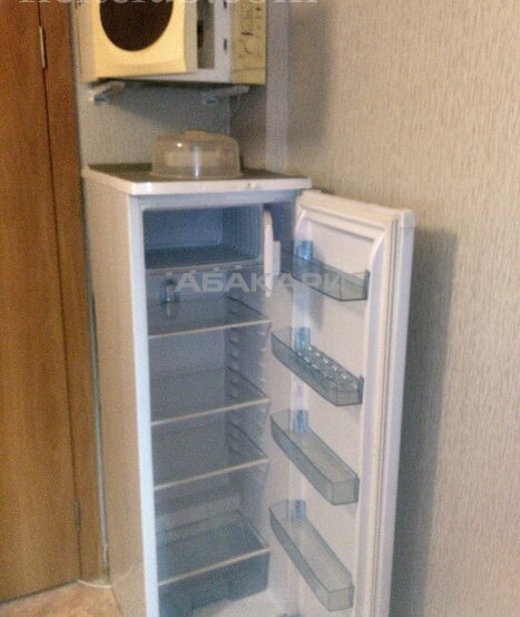 1-комнатная Лесопарковая Ветлужанка мкр-н за 13000 руб/мес фото 4