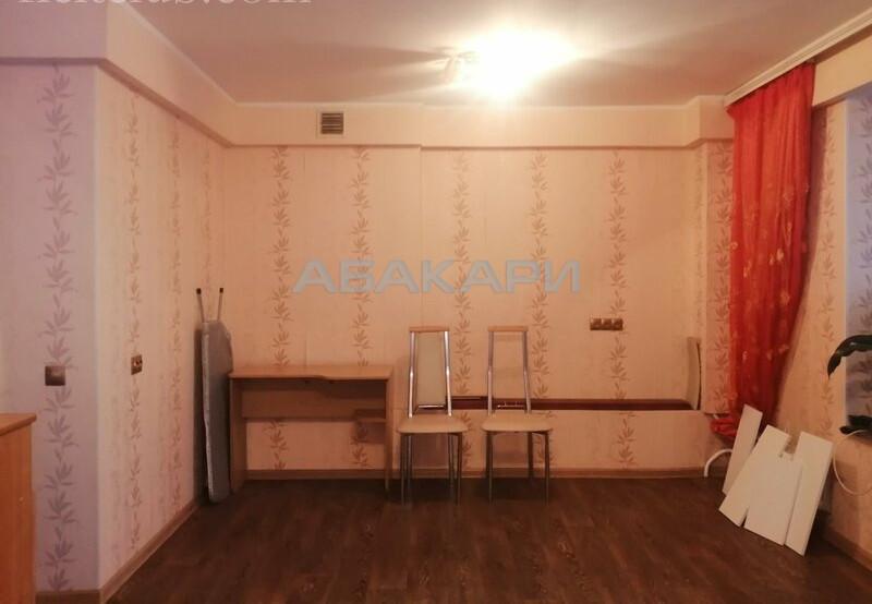 1-комнатная Караульная Покровский мкр-н за 12000 руб/мес фото 3