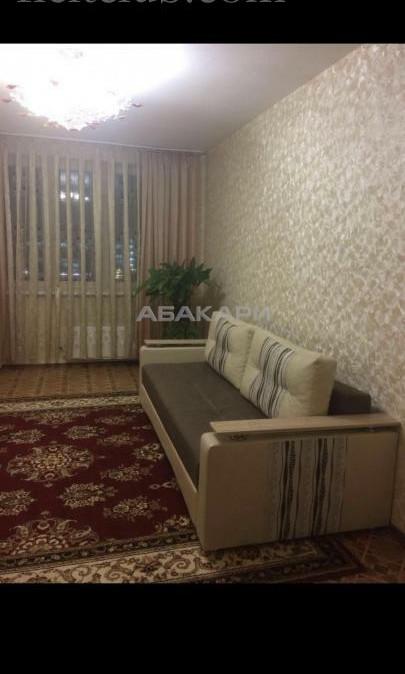 2-комнатная Батурина  за 20000 руб/мес фото 12