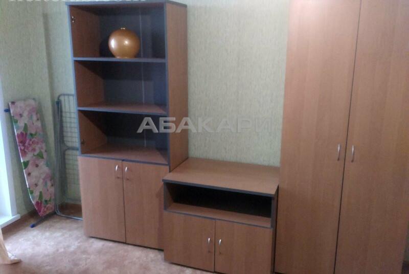 1-комнатная Лесопарковая Ветлужанка мкр-н за 13000 руб/мес фото 7
