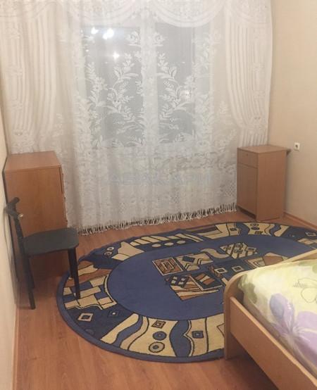 2-комнатная Партизана Железняка Авиагородок ост. за 19000 руб/мес фото 3