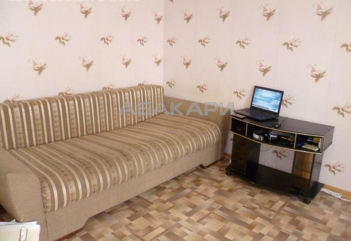 1-комнатная Любы Шевцовой Покровка за 15000 руб/мес фото 5
