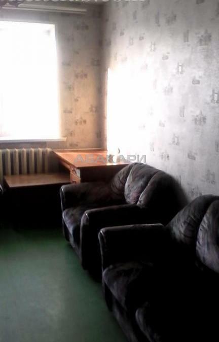2-комнатная Ползунова ДК 1 Мая-Баджей за 16000 руб/мес фото 6