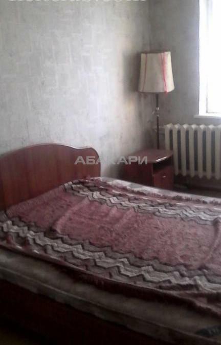 2-комнатная Ползунова ДК 1 Мая-Баджей за 16000 руб/мес фото 3