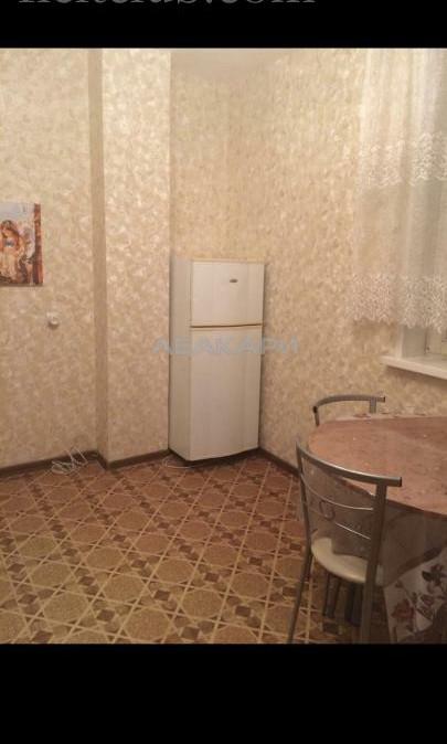 2-комнатная Батурина  за 20000 руб/мес фото 3