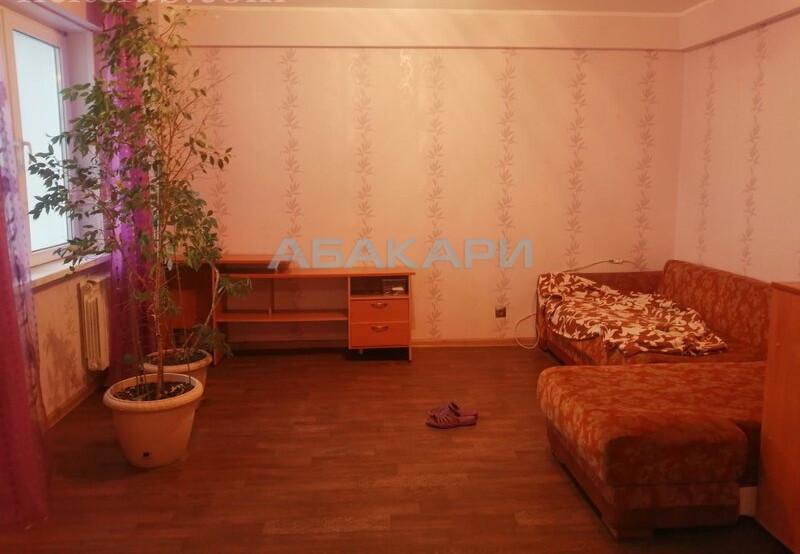 1-комнатная Караульная Покровский мкр-н за 12000 руб/мес фото 6