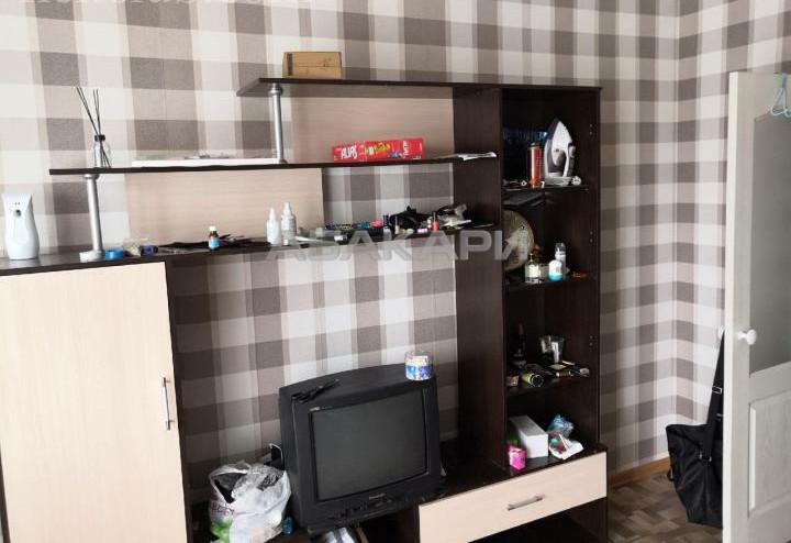 1-комнатная Любы Шевцовой Покровка за 15000 руб/мес фото 2
