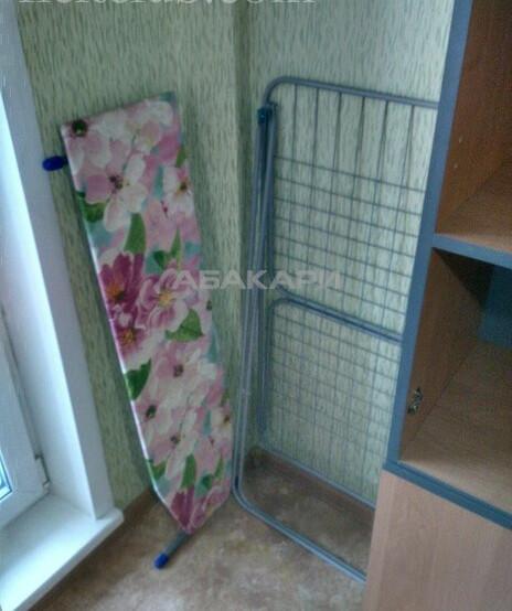 1-комнатная Лесопарковая Ветлужанка мкр-н за 13000 руб/мес фото 6