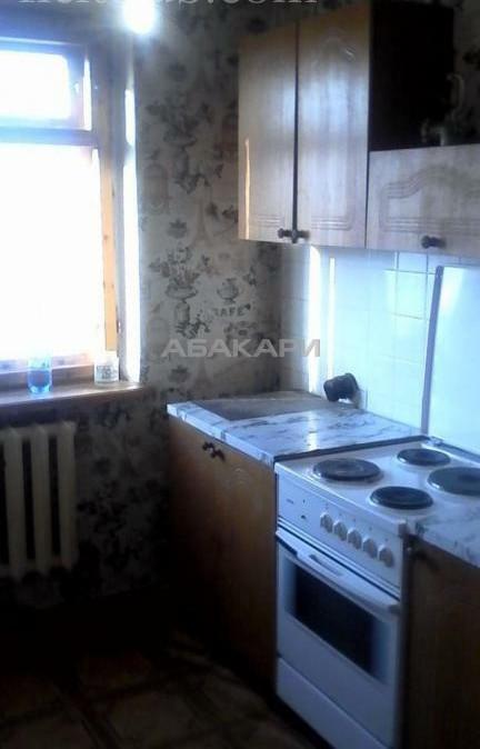 2-комнатная Ползунова ДК 1 Мая-Баджей за 16000 руб/мес фото 4