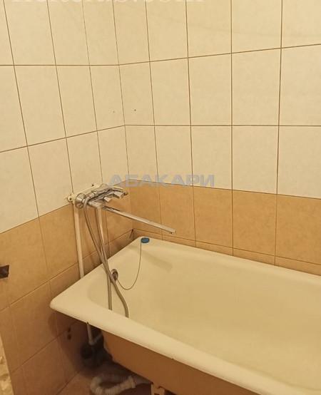 1-комнатная Львовская Энергетиков мкр-н за 11000 руб/мес фото 3