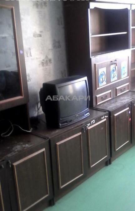 2-комнатная Ползунова ДК 1 Мая-Баджей за 16000 руб/мес фото 1