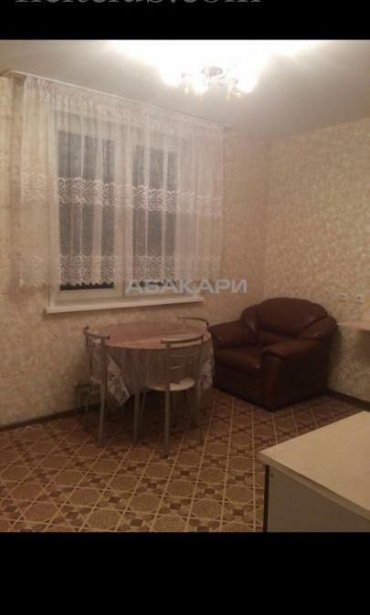 2-комнатная Батурина  за 20000 руб/мес фото 4
