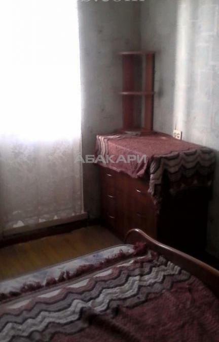 2-комнатная Ползунова ДК 1 Мая-Баджей за 16000 руб/мес фото 2
