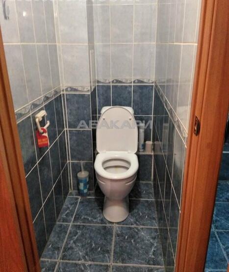 1-комнатная Гусарова Ветлужанка мкр-н за 13000 руб/мес фото 2