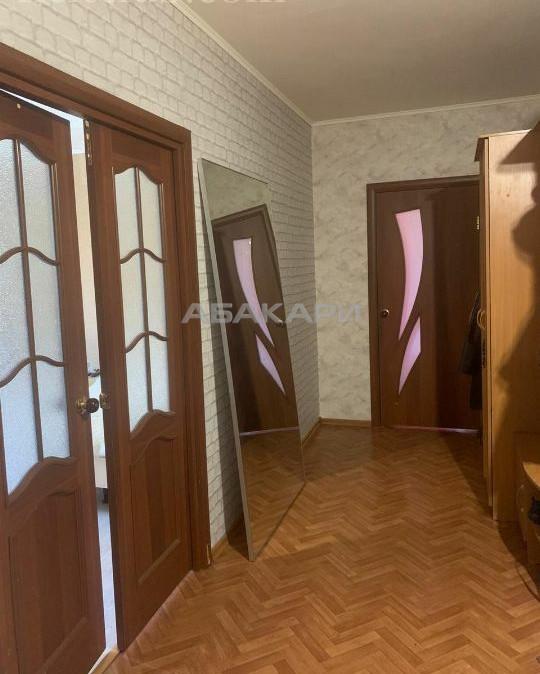 2-комнатная Алексеева Взлетка мкр-н за 18000 руб/мес фото 8