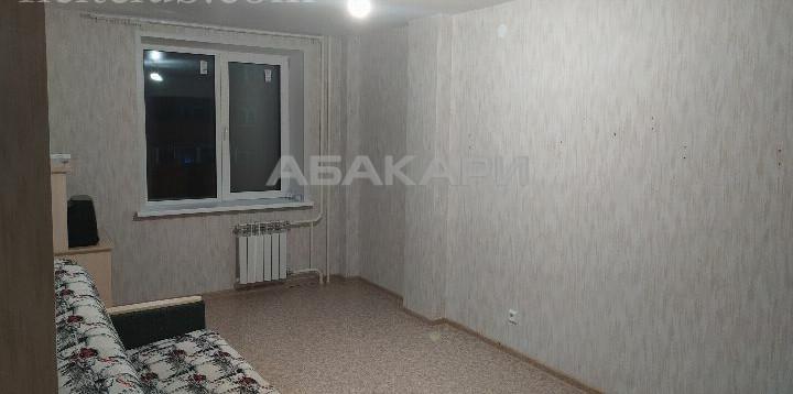 1-комнатная Норильская Мясокомбинат ост. за 12500 руб/мес фото 6