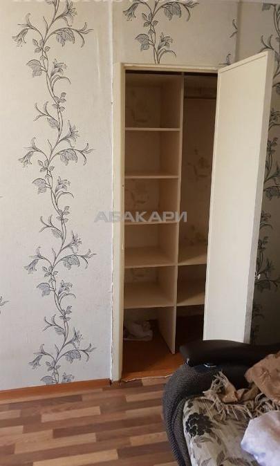 1-комнатная Коломенская ДК 1 Мая-Баджей за 12500 руб/мес фото 10