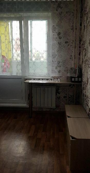 1-комнатная Урванцева Зеленый городок за 16000 руб/мес фото 6