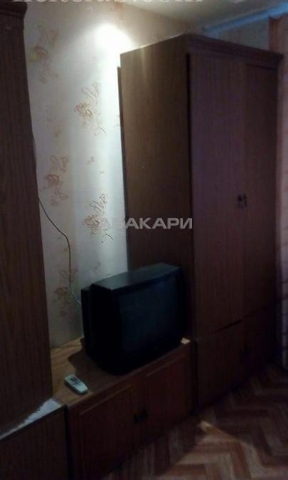 гостинка проспект Металлургов С. Лазо ул. за 9000 руб/мес фото 1