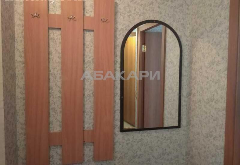 1-комнатная Карамзина Пашенный за 12000 руб/мес фото 3