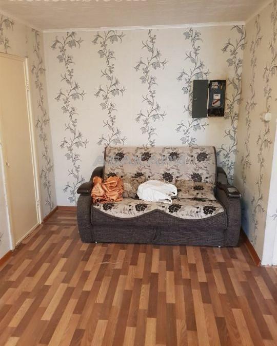 1-комнатная Коломенская ДК 1 Мая-Баджей за 12500 руб/мес фото 4