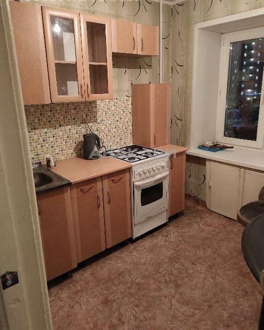 1-комнатная Коломенская ДК 1 Мая-Баджей за 12500 руб/мес фото 9