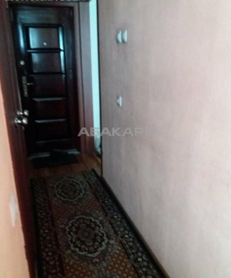 1-комнатная Николаева Зеленая роща мкр-н за 13500 руб/мес фото 3