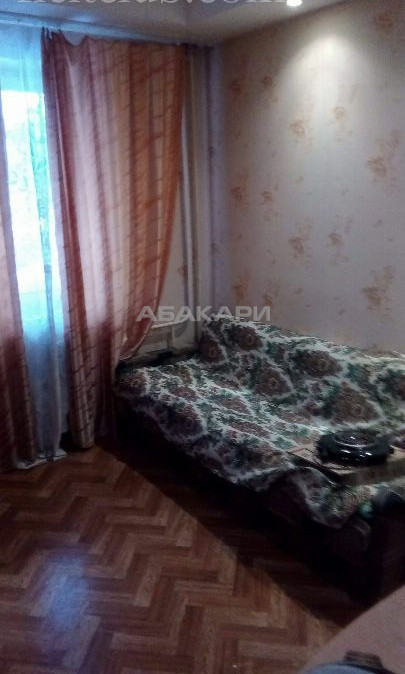 гостинка проспект Металлургов С. Лазо ул. за 9000 руб/мес фото 2